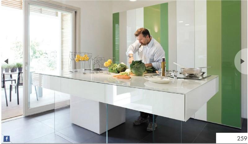 nuove cucine 36e83