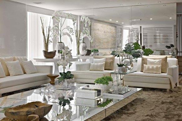 www.dicasdecor.com.br