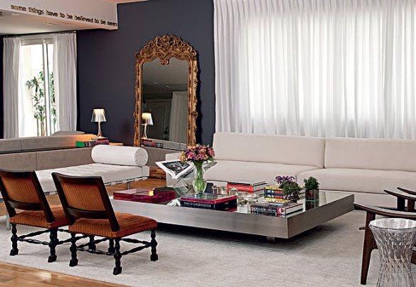 www.dicasdecor.com.br1