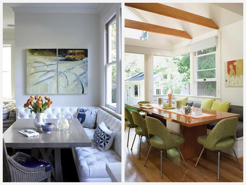 Sof mesa de jantar a casa das gurias - Mesas para el sofa ...