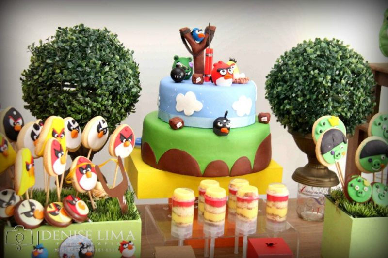 Bolo_Biscuit_angry_birds