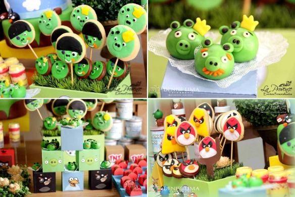 festa_angry_birds_1