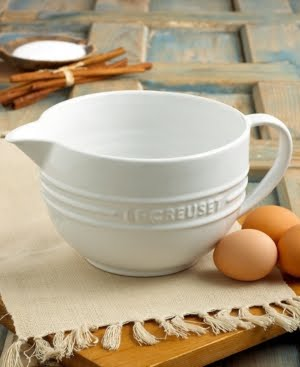 Le_creuset_ACDG (1)