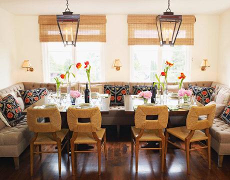 mesa-de-jantar-com-sofa