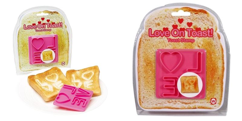 toast_love_torrada_amor_2