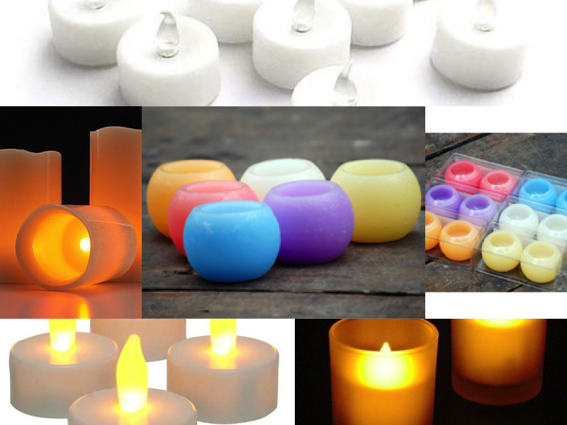 velas_candles_led_2
