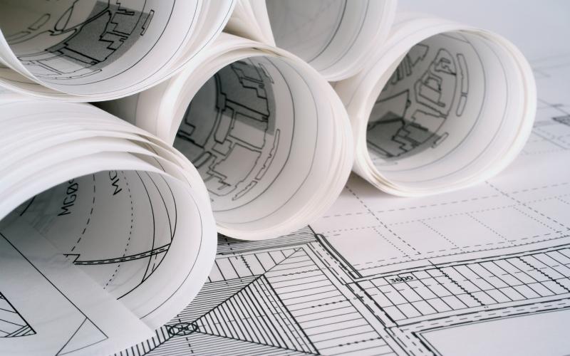 acasadasgurias_arquiteto