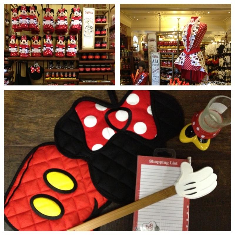 Disney_Casa_ACDG 10