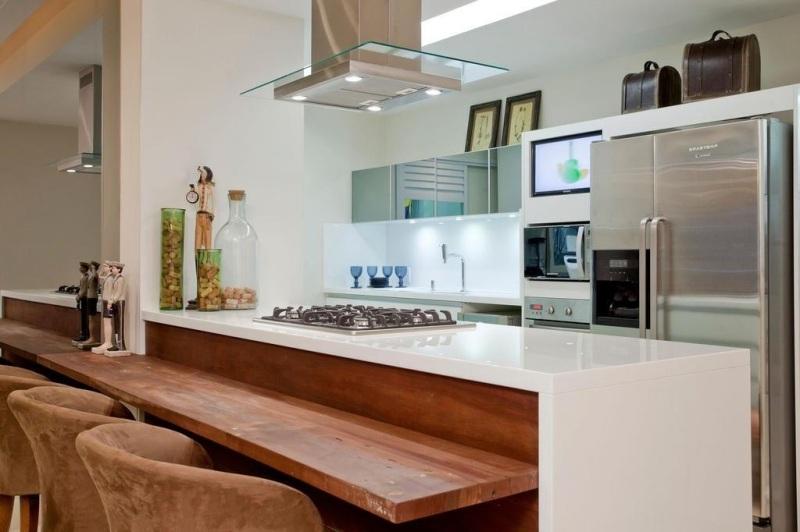 bancada_cozinha_americana