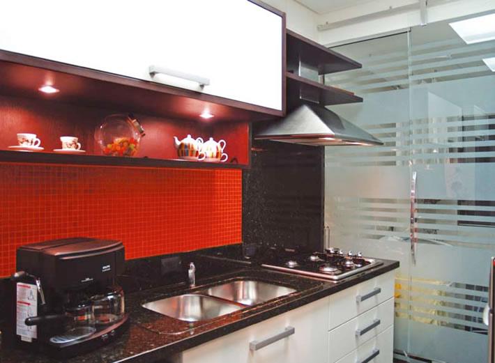 divisoria_cozinha_lavanderia_2