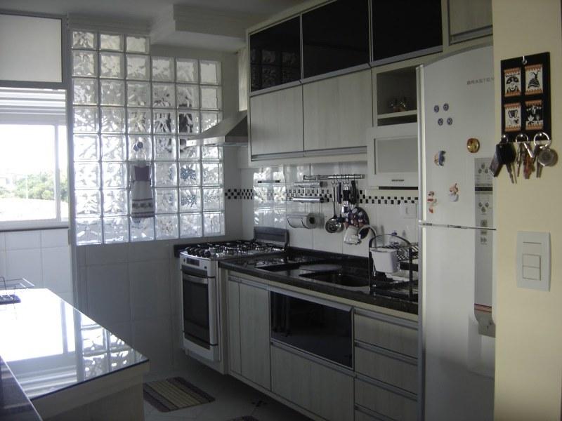 divisoria_cozinha_lavanderia_4