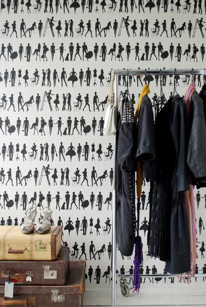 ferm_living_wallpaper_fashion_grand
