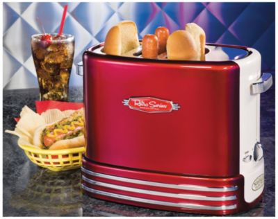 Hot_Dog_Toaster_ACDG