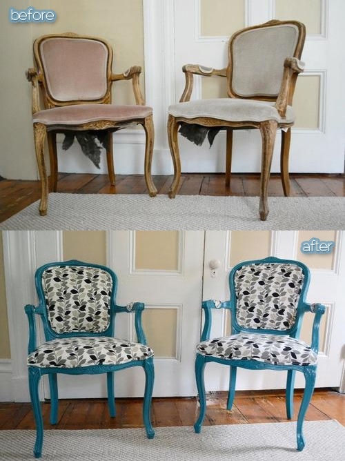 kristen-aqua-chair-makeovers-vert