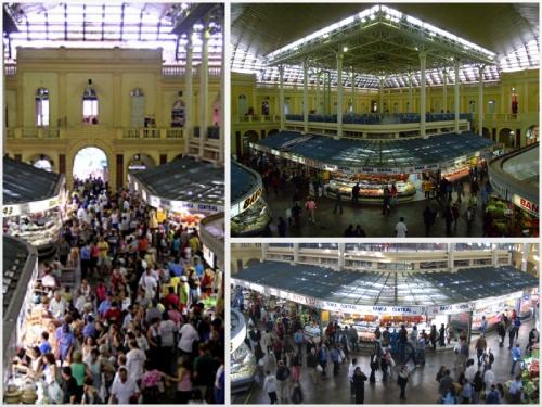 m1_interior_mercado publico