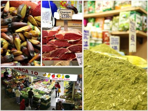 m1_produtos_mercado publico