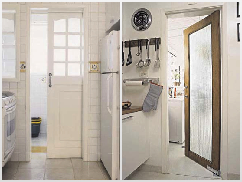 m2_divisoria_cozinha_lavanderia_1