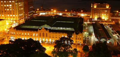 Mercado_Publico_POA_ACDG 03