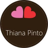 Thiana_Pinto_Logomarca