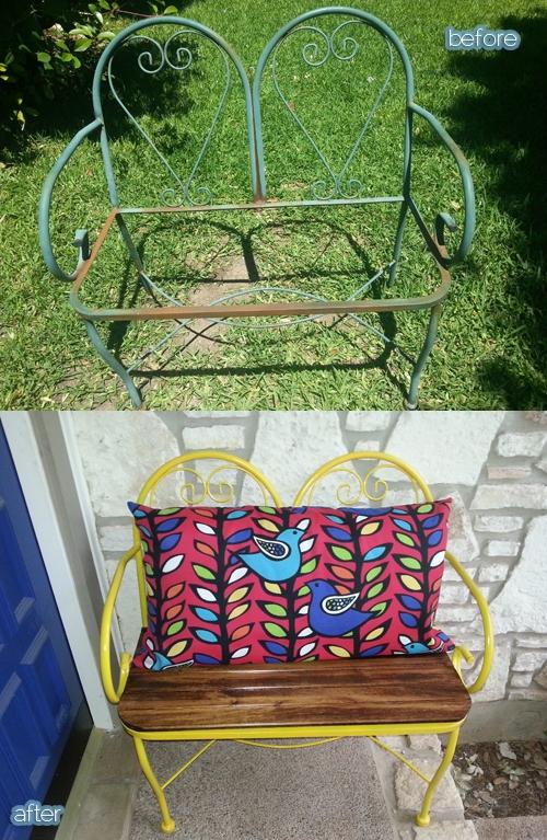 vivienne-porch-bench-makeover-vert