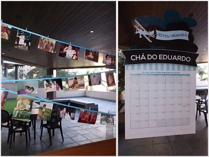 cha_bebe_eduardo_4