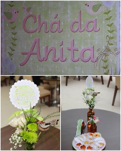 chá da Anita _ACDG 00