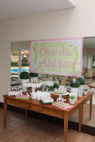 Chá da Anita _ACDG 01