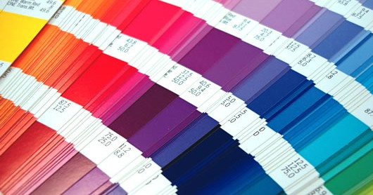 paleta-cores