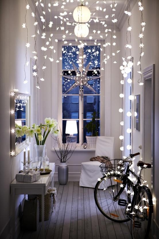 iluminacao_luz_natal