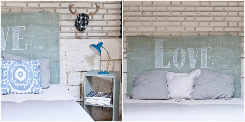 cabecero-de-cama-love (3)-m2