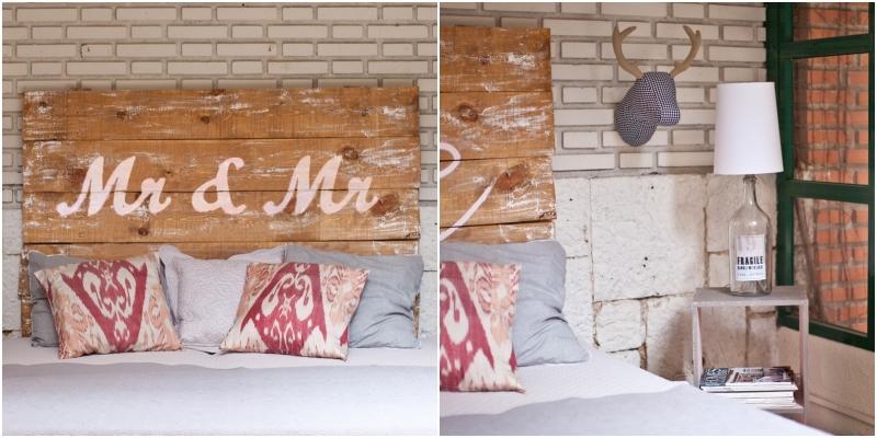 cabecero-de-cama-love (6)-m4