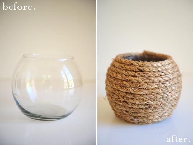 Vaso de corda_ACDG 0
