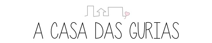 Logo_ACasadasGurias