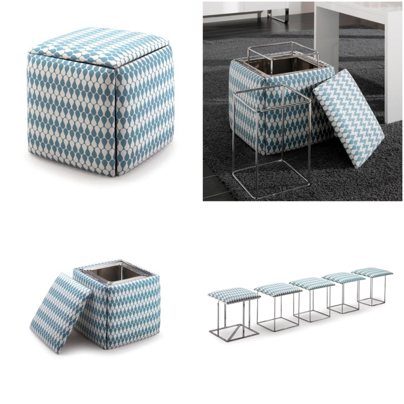 puff_cubista_resource_furniture_