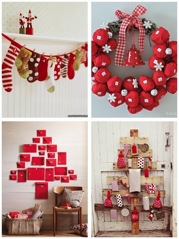 Advent Calendar_ACDG 05