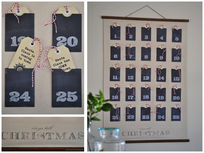 Advent Calendar_ACDG 09