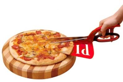 cortador-de-pizza-3