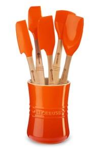 porta-utensilios-le-creuset-revolution-laranja-1619033900801_zoom
