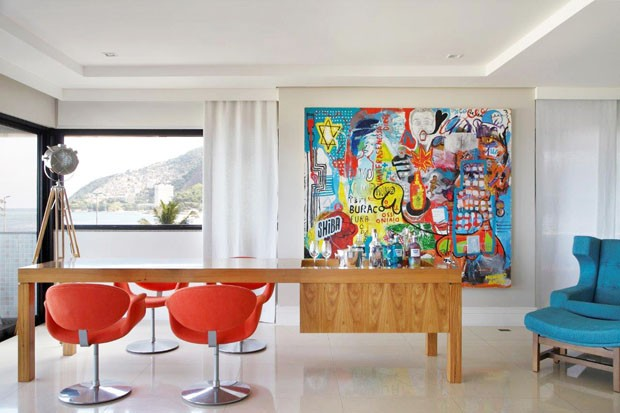apartamento_rj_carol_buffara_01