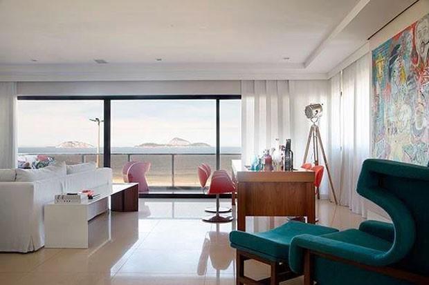 apartamento_rj_carol_buffara_02