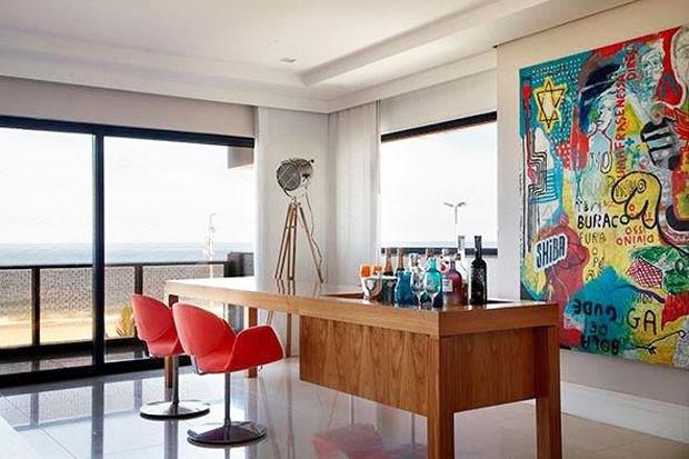 apartamento_rj_carol_buffara_03