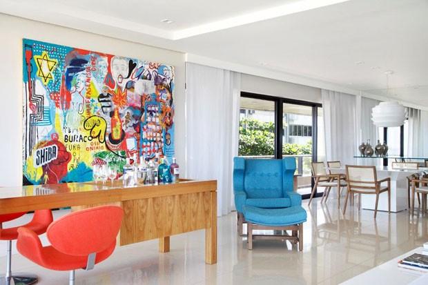 apartamento_rj_carol_buffara_06