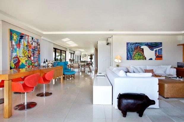 apartamento_rj_carol_buffara_07