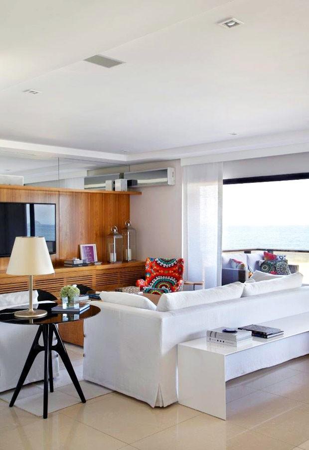 apartamento_rj_carol_buffara_08