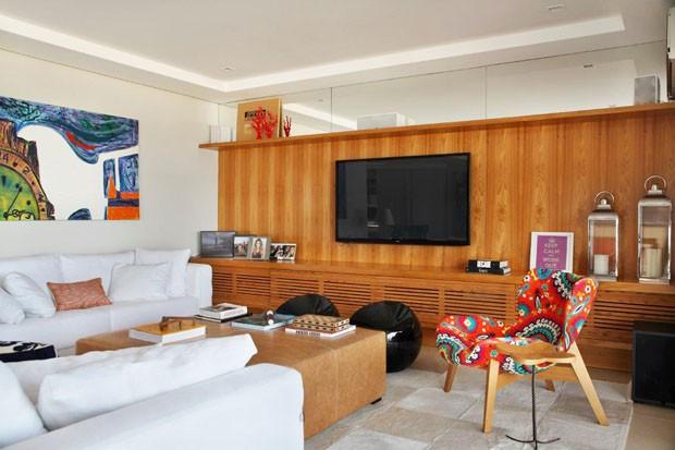apartamento_rj_carol_buffara_09