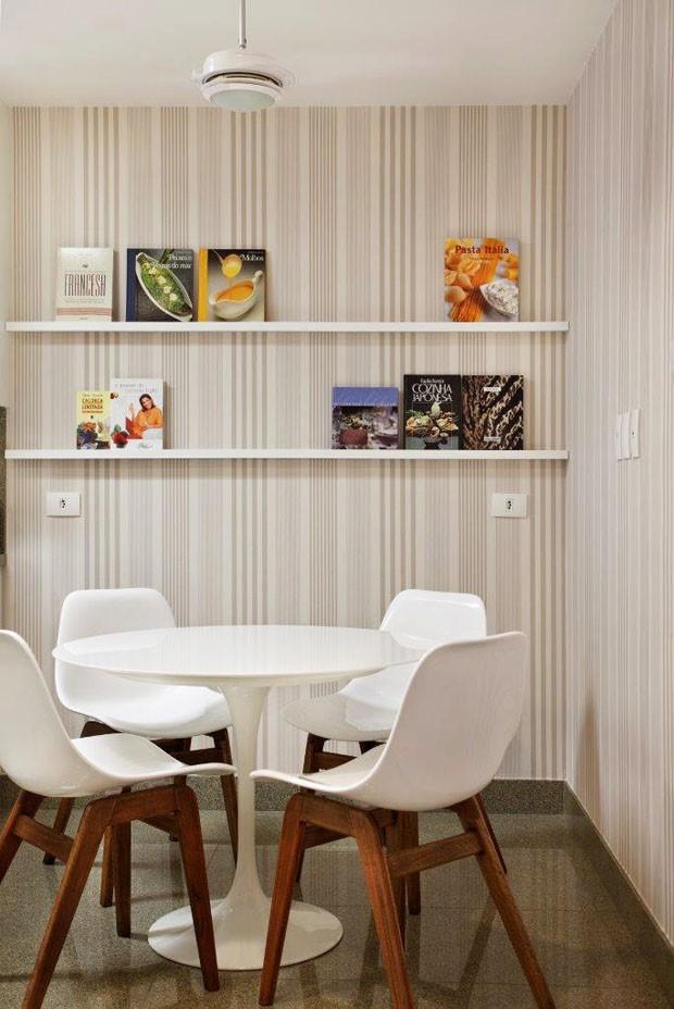 apartamento_rj_carol_buffara_12