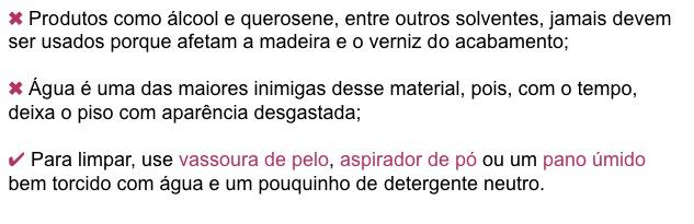Limpeza Piso Madeira_ACDG