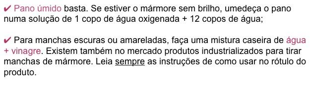 Limpeza Piso Marmore_ACDG