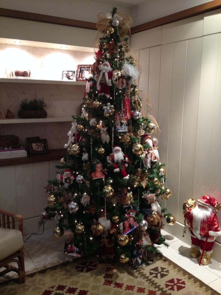 Mesa de Natal_ACDG 05