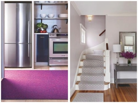 Radiant Orchid Pantone 2014_ACDG 03